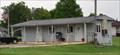 Image for Lovelaceville, Kentucky 42060