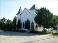 Image for Liberty United Methodist Church-White Plains, Georgia