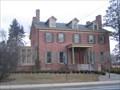 Image for Patchett Homestead - Montgomery, NY