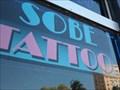 Image for SoBe Tattoo  -  Miami Beach, FL