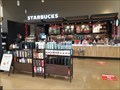 Image for Starbucks - Tom Thumb #3099 - Heath, TX