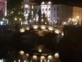 Image for Lucky 7 #1 - Ljubljana, Slovenia