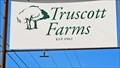 Image for Truscott Farms - Creston, British Columbia