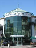 Image for Starbucks - Main St - Huntington Beach, CA