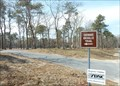 Image for Johnny A. Kelley Recreation Area - Dennis, MA