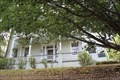 Image for Pemberton's Headquarters -- Vicksburg MS