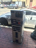Image for R2 D2 - San Diego, CA