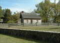 Image for Bennett Place State Historic Site, Durham, North Carolina