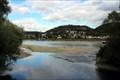 Image for CONFLUENCE - Ahr - Rhein