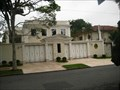 Image for Consulate of Costa Rica in Sao Paulo, Brazil