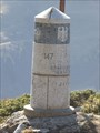 Image for SOUTHERNMOST - point in Germany - Oberstdorf, Germany
