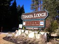 Image for Tenaya Lodge - Fish Camp, CA