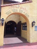 Image for Pecos Bill Tall Tale Inn and Cafe - Lake Buena Vista, FL