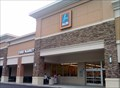 Image for ALDI Market - Bowie, MD - USA