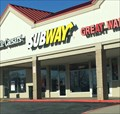 Image for Subway - Hanson Rd. - Edgewood, MD