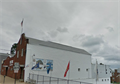 Image for Post 3368 Bunton-Malek Post - Mount Pleasant, Pennsylvania