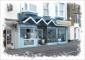 Image for Deal Beach Parlour - Deal, Kent, CT14 6HY