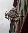 Image for Brauerei Fischerstube - Basel, Switzerland