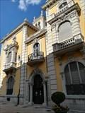 Image for Palacio de Balsera - Aviles, Asturias, España