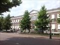 Image for COLDEST - Kamerlingh Onnes Laboratory - Leiden, the Netherlands