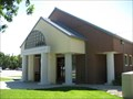 Image for Thornton Community Library - Thornton , CA