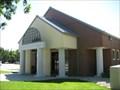 Image for Thornton Community Library - Thornton , CA