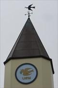 Image for Dove of Peace - San Francisco, California, USA