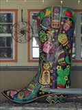 Image for Fiesta - Wimberley, TX