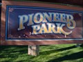 Image for Pioneer Park - Rossland, British Columbia