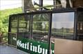 Image for Ober Gatlinburg Aerial Tram Upper Station