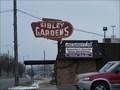Image for Sibley Gardens - Trenton, MI