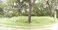 Image for Oakwood Cemetery - Joliet, IL