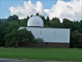 Image for MSU Observatory - East Lansing, Michigan