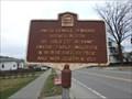 Image for Owego Female Seminary - Owego, NY