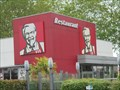 Image for KFC TOURS NORD, Centre, France
