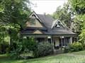 Image for 418 East Franklin - Hillsboro Residential Historic District - Hillsboro, TX