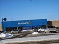 Image for Walmart Baie-Comeau, Qc. Canada