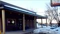 Image for TJ Steakhouse - Cedar Rapids, IA
