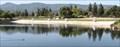Image for Almaden Lake Beach - San Jose, CA