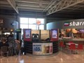 Image for Burger King - Puerto Vallarta International Airport - Jalisco, Mexico