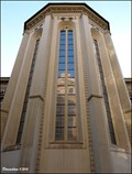 Image for Kostel Sv. Salvátora / Church of the Holy Savior (Prague)