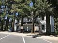 Image for Masonic Hall - Farmington, WA