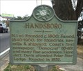 Image for Handsboro - Gulfport, MS