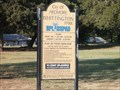 Image for Whittington Park Splashpad - Ardmore, OK