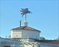 Image for Pegasus, San Antonio, TX