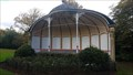 Image for Bandstand - Royal Victoria Park - Bath, Somerset
