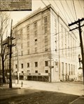 Image for Bank of Nova Scotia - Halifax, NS
