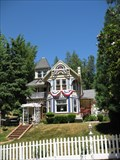 Image for Combellack-Blair House - Placerville, CA