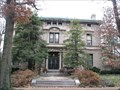 Image for Edwards Whitaker Mansion - Portland and Westmoreland Places - St. Louis, Missouri