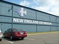 Image for New England Air Museum - Windsor Locks, CT